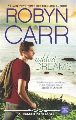 Robyn Carr - Wildest Dreams