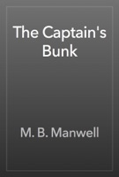 The Captain's Bunk