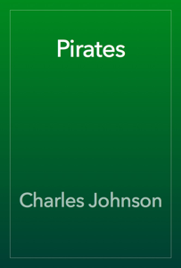 Pirates Book Review