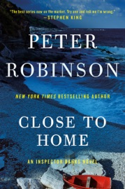 Close to Home PDF Download