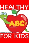 Healthy ABCs For Kids Standard Edition