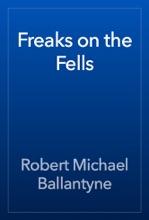 Freaks On The Fells