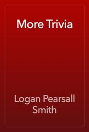 More Trivia book