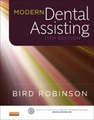 Modern Dental Assisting - E-Book