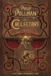 The Collectors A His Dark Materials Story