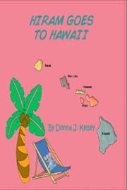 HIRAM GOES TO HAWAII