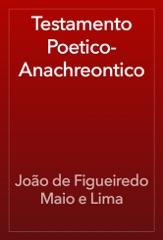 Testamento Poetico-Anachreontico