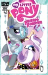 My Little Pony Friends Forever 16