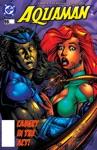 Aquaman 1994- 55