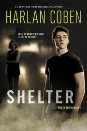 Shelter PDF Download