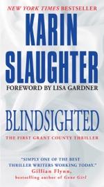 Blindsighted PDF Download