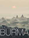 Photographing Burma