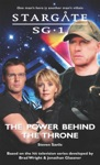 Stargate SG-1 - The Power Behind The Throne