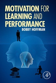 MOTIVATION FOR LEARNING AND PERFORMANCE (ENHANCED EDITION)