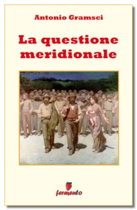 La questione meridionale Book Cover