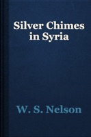 Silver Chimes in Syria