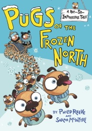 Pugs of the Frozen North PDF Download