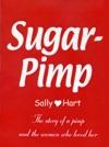 Sugar Pimp