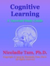 Cognitive Learning A Tutorial Study Guide