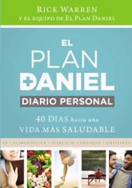 El plan Daniel, diario personal PDF Download