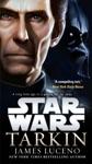 Tarkin Star Wars