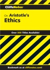 CliffsNotes On Aristotles Ethics