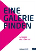 Eine Galerie finden