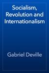 Socialism Revolution And Internationalism