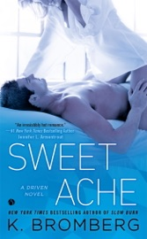 Sweet Ache PDF Download