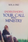 Understanding Your Call Into Ministry
