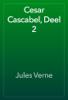 Jules Verne - Cesar Cascabel, Deel 2 artwork