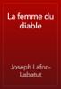 Joseph Lafon-Labatut - La femme du diable artwork
