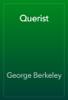 George Berkeley - Querist artwork