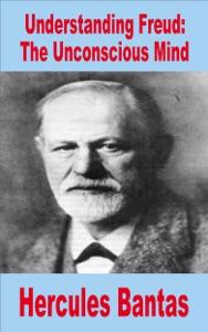 Understanding Freud: The Unconscious Mind