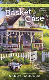 Basket Case PDF Download