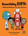 Resuscitating Kenya