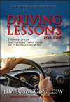 Driving Lessons For Life