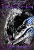Amelia Hutchins - Taunting Destiny bild