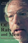 Of Rats And Men Revised Edition