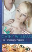 His Temporary Mistress