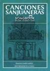 Canciones Sanjuaneras