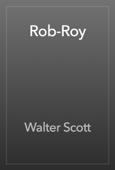 Rob-Roy