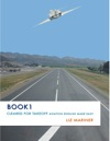 Cleared For Takeoff - Aviation English Made Easy