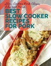 Slow Cooker Pork Chops Ribs And More 10 Best Slow Cooker Recipes For Pork
