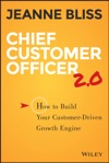 Chief Customer Officer 20