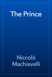 Download The Prince