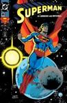 Superman 1986- 86
