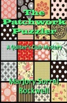 The Patchwork Puzzler