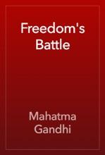 Freedom's Battle