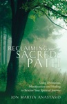 Reclaiming Your Sacred Path